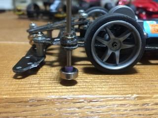 s2 (試作機)