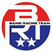 BANGI RACING TEAM
