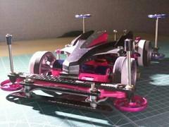 Mk,3 PINKver