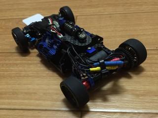 MR-03mm MR-015