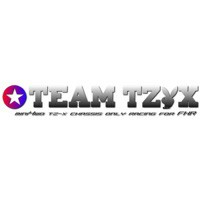 TEAM TZ-x for FHR