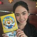 KiM Hobby Bar Mini4wd Thailand
