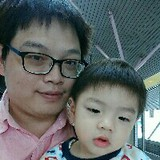 Michael_Lin