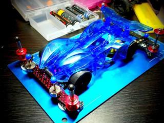俺式LMブレイカーver.2‼️