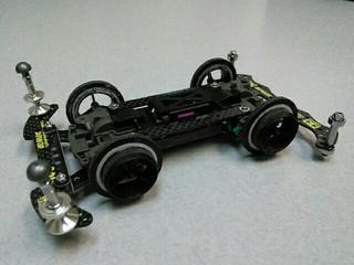 MS Speed 2