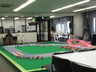 新橋TPF