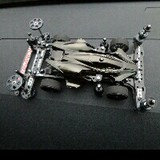 KICIMPRING mini4wd factoryteam