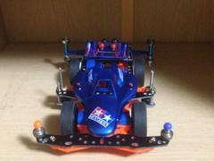 カラフルカー 2