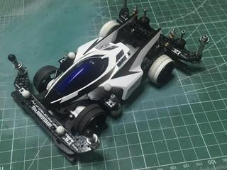 S2 Carbon