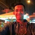 Mohd Izzat