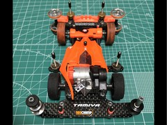 Orange2FM