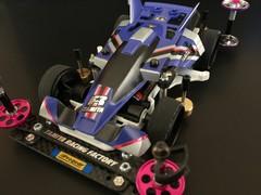 プロトエンペラーZX F-2016