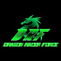 DRF・ドラゴンレーサーフォース