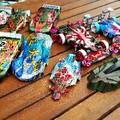 M4 custom☆support 山梨