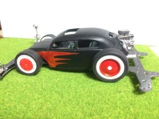 HOTROD-Beetle