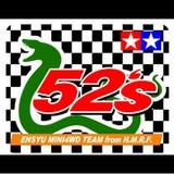 team'S52