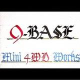9BASE 【NINE BASE】