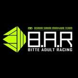 B.A.R(Bitte Adult Racing)
