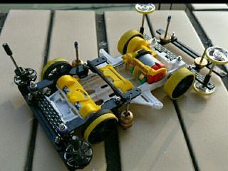 Yellow V0.99