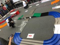 札幌モーターショー 最終日
