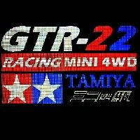 GTR-22