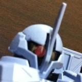 M4D-Pop(Japan)