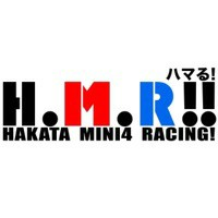H.M.R 大分支部