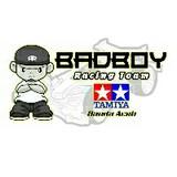badboy tamiya team
