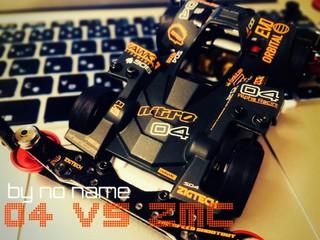 04 VS ZMC