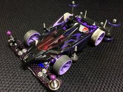 NEO FALCON 紫Special