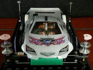 TRFワークス 02