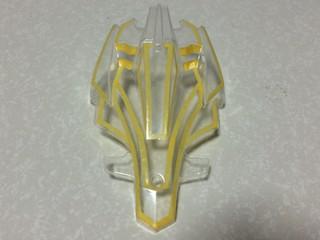 ★Avante Mk.II★