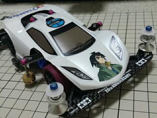 MA9006