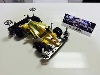 VS-AERO 02