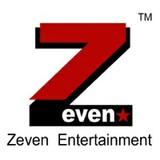 Zeven Lee
