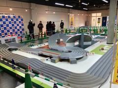 ミニ四駆GP2016広島大会