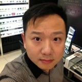Bobby Chan