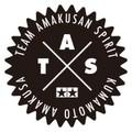 TEAM Amakusan-Spiritボスyou♪