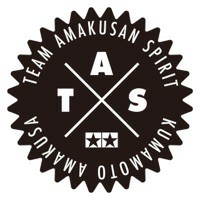 TEAM Amakusan-Spirit  天草んスピリット