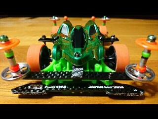 orange&green