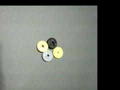 13mmプラローラー