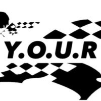Y.O.U.R 本部