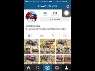 follow my instagram :)