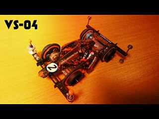 VS-04 アバンテMk2