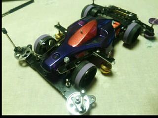 S2-03 springMK.2