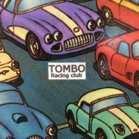 TOMBO Racing Club