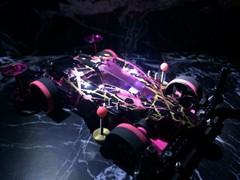 S2  流桜