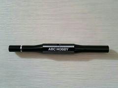 ABCホビー  ボックスレンチ