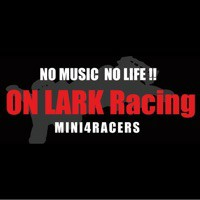ONLARK Racing