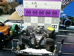 2016スプリング 大阪大会